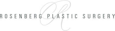 Rosenberg Plastic Surgery - Beverly Hills / Los Angeles