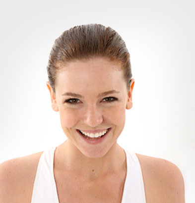 Picosure laser treatments